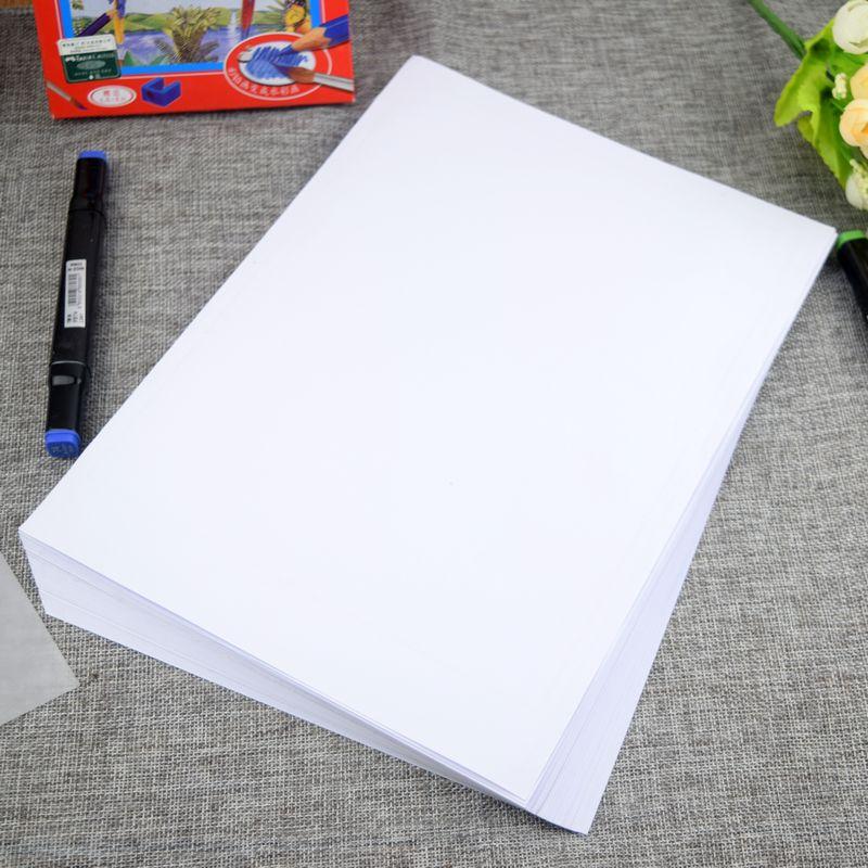kertas lukisan tebal jentera kejuruteraan melukis warna kertas lukisan utama a0 a1 a2 a3 a4 marker kertas khas