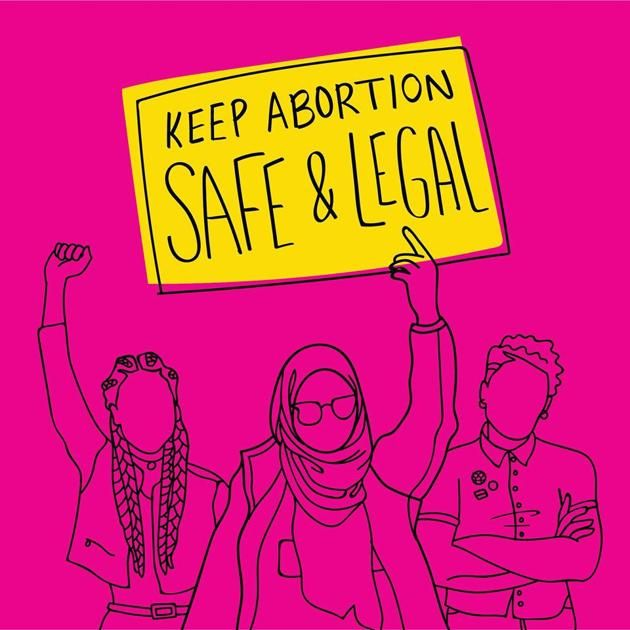 Say No to Drugs Poster Terhebat Planned Parenthood Holding Rally to Protest Abortion Bans Ithaca