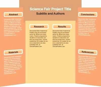 science poster template free best of new a a a a 0d modest academic research