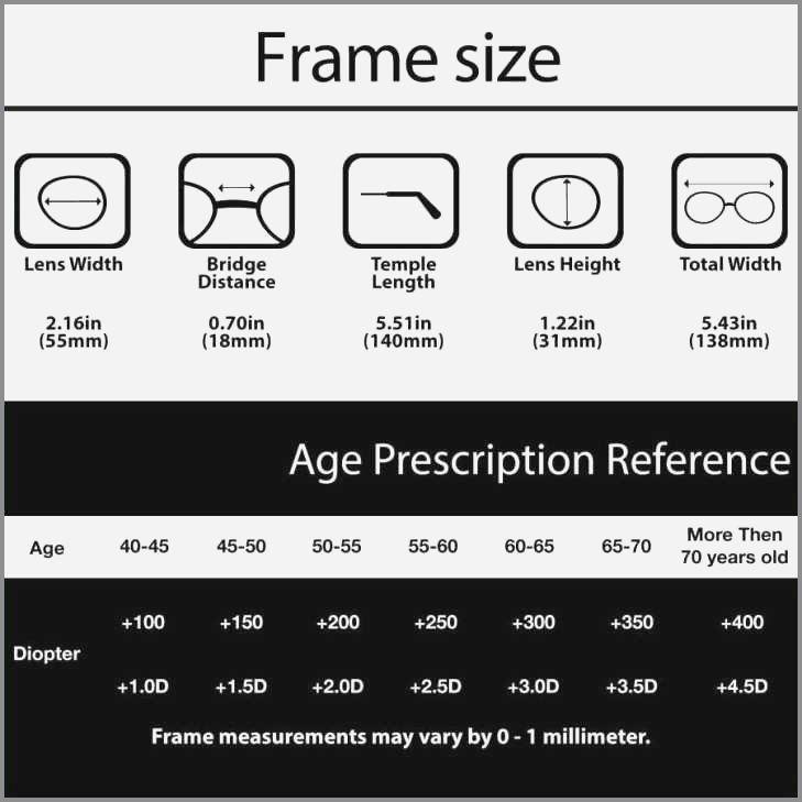 Scientific Poster Template Menarik Powerpoint Poster Template 24×36 Lovely 24×36 Poster Template format