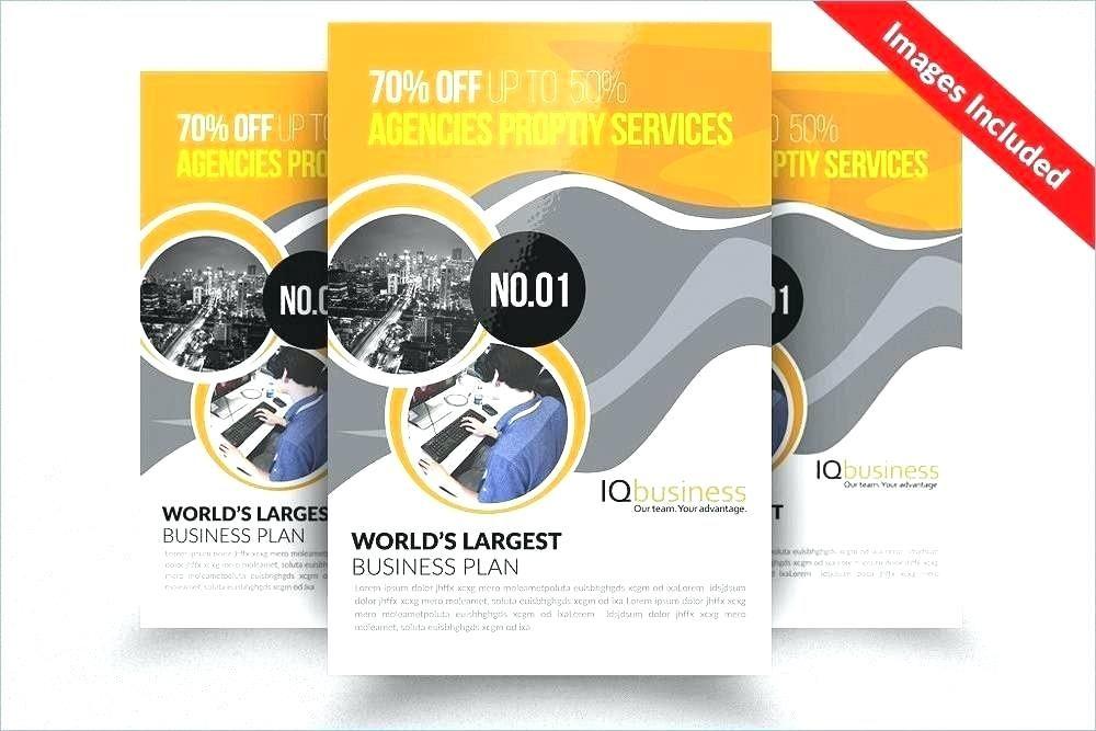Simple Poster Design Background Meletup Festival Background Poster Design Download Free Backgrounds for