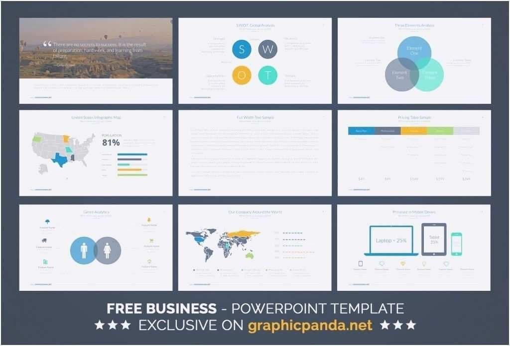 simple background powerpoint cheap free business powerpoint templates ppt 0d nanostructures simple christmas background for powerpoint