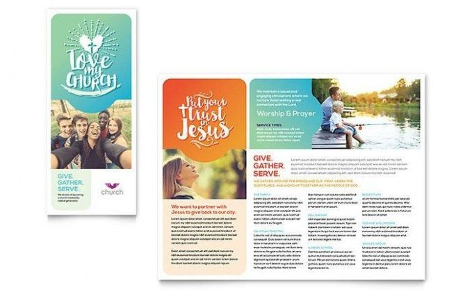 simple poster design terhebat catalogue template vector wonderful flyers template zoro 9terrains of simple poster design jpg