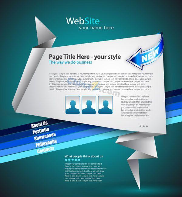 vector websites red car top view 0d clip art at clker vector clip art and design websites jpg