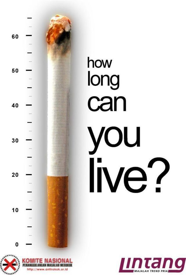 Smoking Poster Meletup Quit Smoking Quotes Facts to Help You Kick the butts Quotes