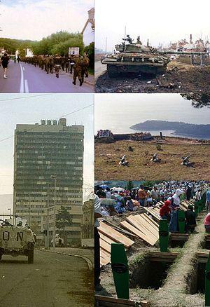 collage yugoslav wars jpg