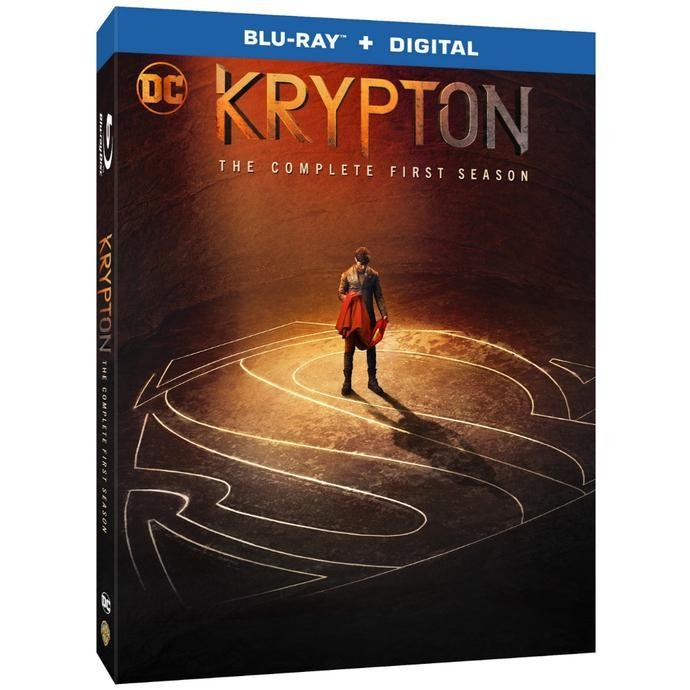 Suicide Squad Poster Terbaik Superman 4k Ultra Hd Blu Ray Dvd Wb Shop