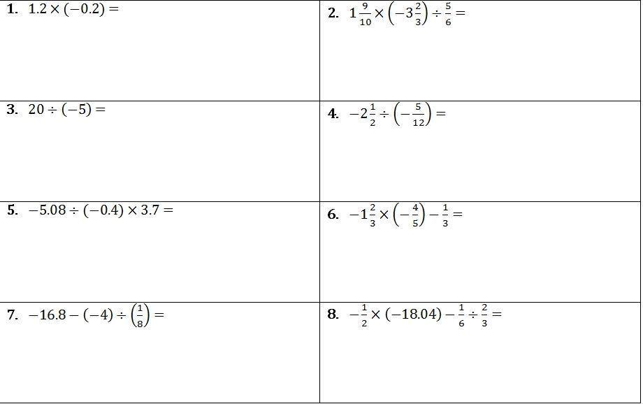 teka silang kata beserta jawapan terhebat pelbagai teka silang kata matematik sekolah menengah yang sangat