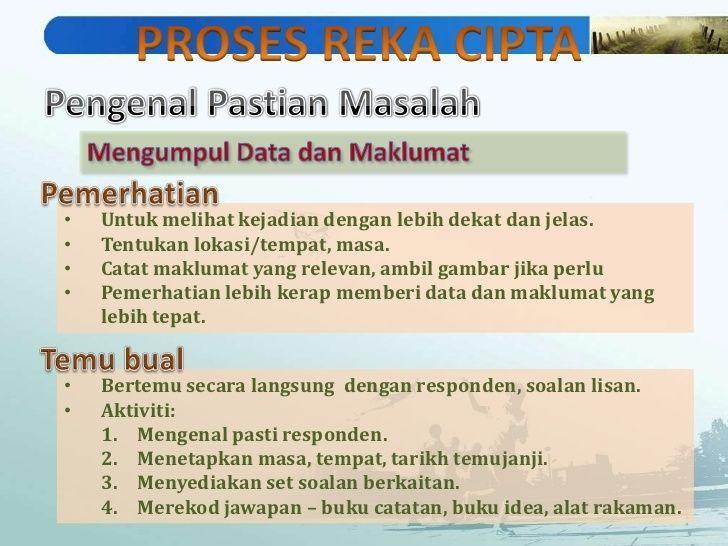 Teka Silang Kata Bahasa Melayu Tingkatan 3 Bernilai Himpunan Teka Silang Kata Bahasa Melayu Tingkatan 3 Yang Sangat