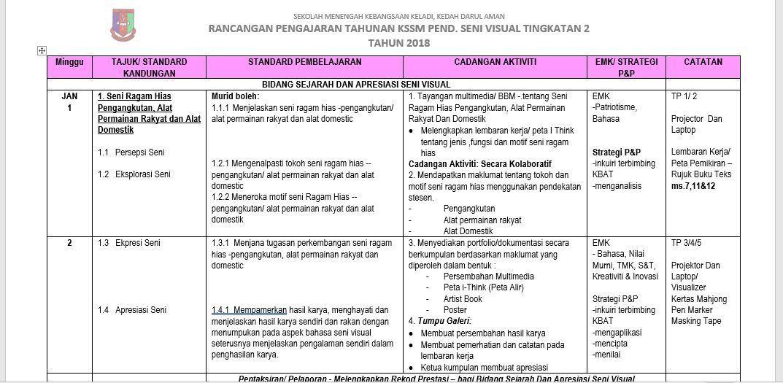 Teka Silang Kata Bahasa Melayu Tingkatan 3 Penting Contoh Teka Silang Kata Tingkatan 2 Yang Sangat Meletup Untuk Para