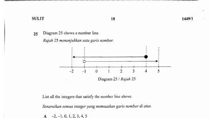 nota kimia tingkatan 4 yang penting soalan percubaan spm 2017 matematik sbp berserta skema jawapan picture contoh contoh teka silang kata