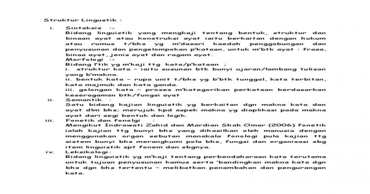 Teka Silang Kata Bola Sepak Berguna Search Results for 0 Page 13 Contoh Resume Cover Letter