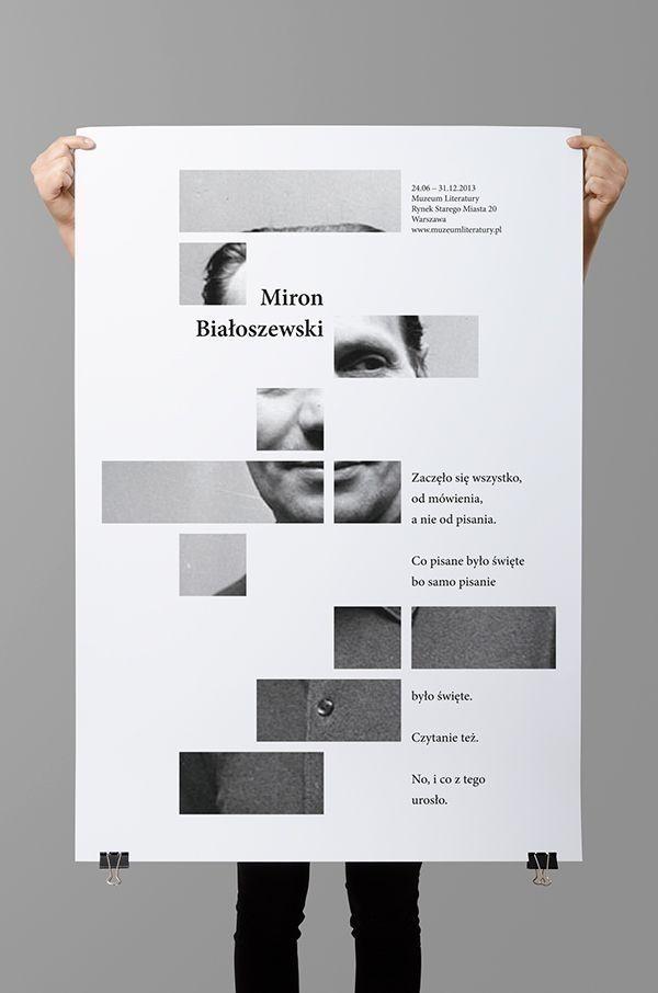 teka silang kata kelab pengguna power dapatkan poster layout yang power dan boleh di download dengan