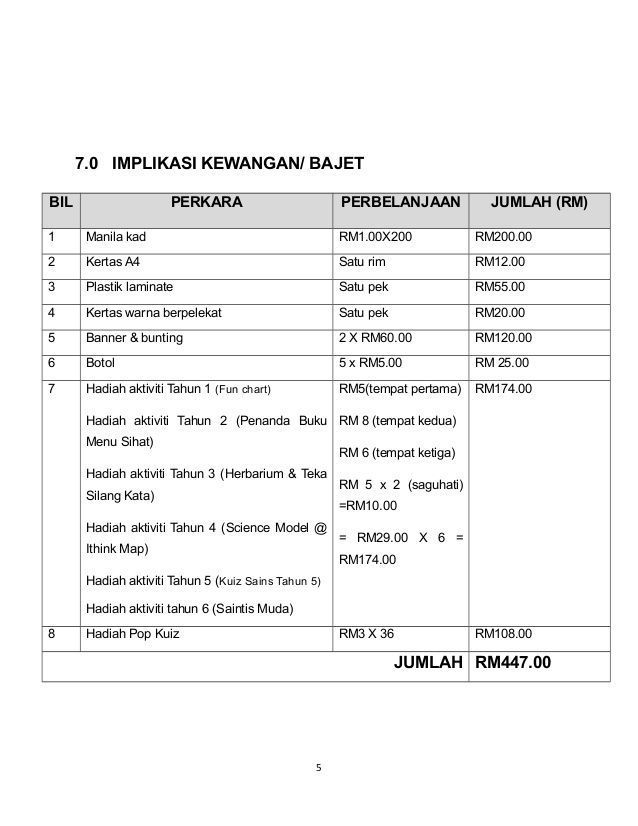 Teka Silang Kata Dst Tahun 2 Penting Pelbagai Teka Silang Kata Bahasa Melayu Tahap 2 Yang Sangat Baik