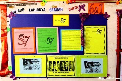 Teka Silang Kata Kemerdekaan Hebat Kata Hari Merdeka Malaysia Gong Shim B