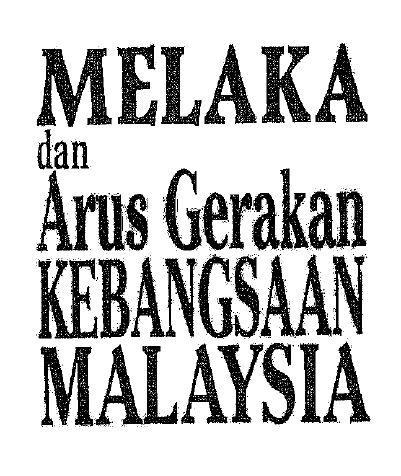 Teka Silang Kata Koperasi Berguna D320 540959509 Melakadanarusgerakankebangsaanmalaysia Pdf Document