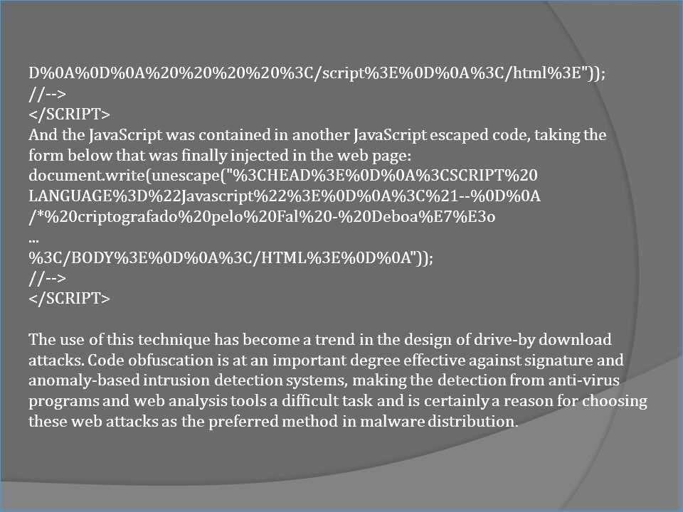 teka silang kata perpaduan berguna rpt archives page 14 of 24 cikgu ayu