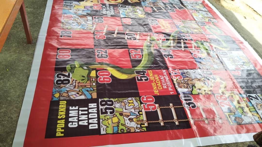 Teka Silang Kata-minggu Anti Dadah Bernilai Himpunan Teka Silang Kata Minggu Anti Dadah Yang Sangat Terhebat