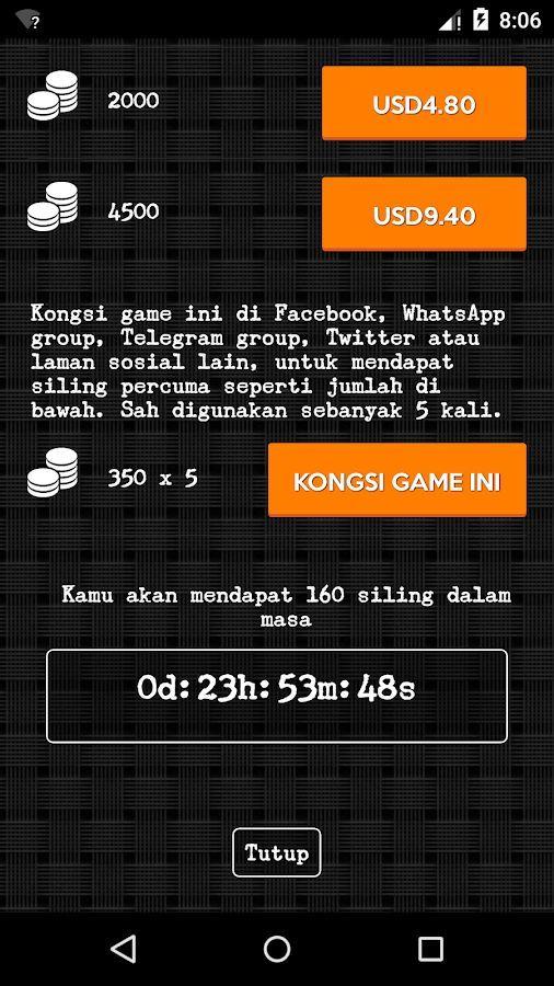 aktiviti teka silang kata bahasa malaysia baik teka teki malaysia 1 0 4 apk download android trivia games of aktiviti teka silang kata bahasa malaysia png