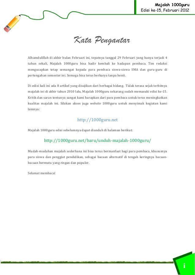 Teka Silang Kata Pendidikan islam Tahun 5 Terbaik Teka Silang Kata islamik Blog Bang Gito