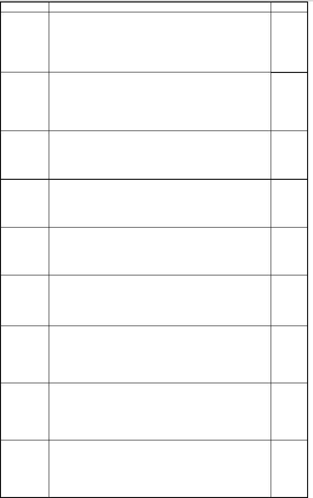 teka silang kata sains tahun 3 hebat senarai nota padat matematik tingkatan 3 yang bermanfaat untuk download image