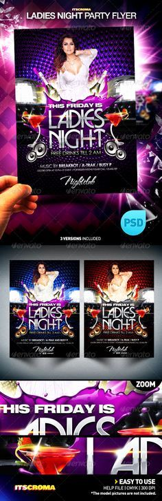 psd club flyer template beautiful club flyer template luxury poster templates 0d wallpapers 46 awesome