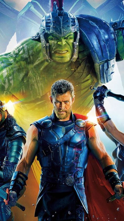 thor ragnarok movie poster thorragnarok movie hulk thor marvel
