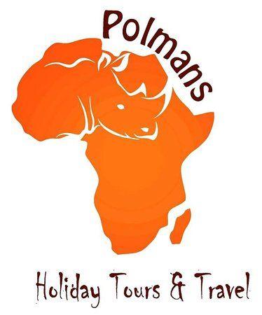 awesome review of polmans holiday tours and travel nairobi kenya tripadvisor