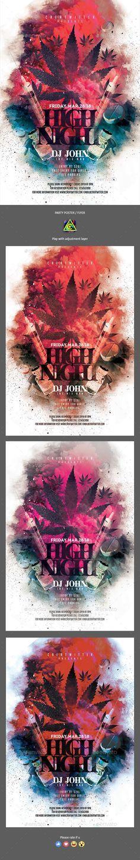 Ukuran Poster Photoshop Bermanfaat 7 Desirable Dj Techno Images Music is Life Dj Music House Music
