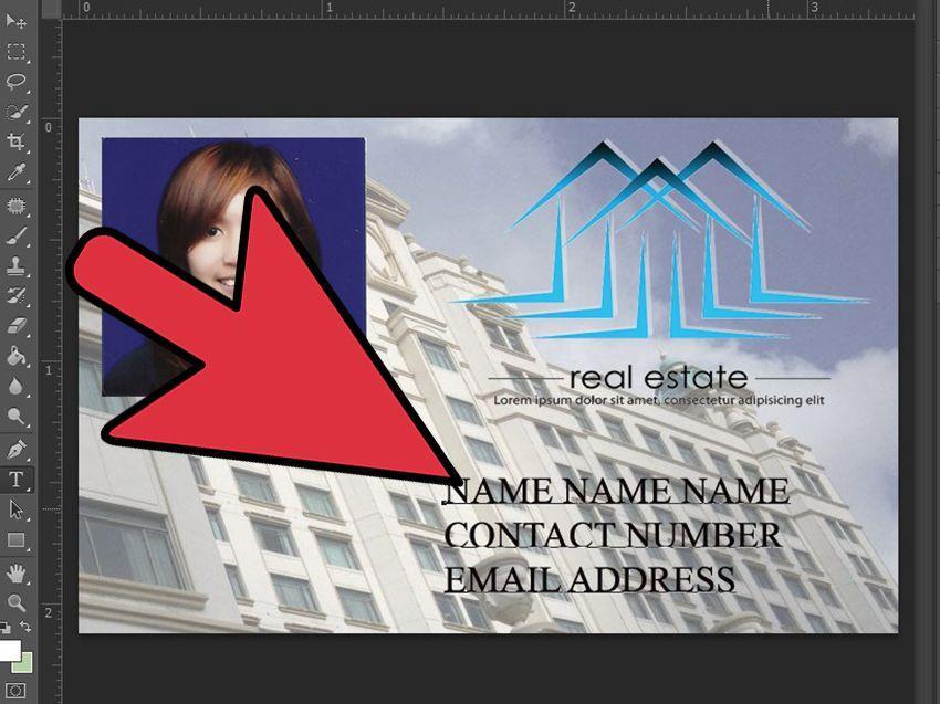 Ukuran Poster Photoshop Penting Download Ukuran Poster Di Photoshop Yang Gempak Dan Boleh Di Lihat
