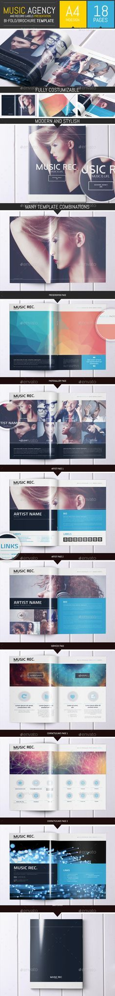Ukuran Poster Photoshop Terbaik 7 Desirable Dj Techno Images Music is Life Dj Music House Music