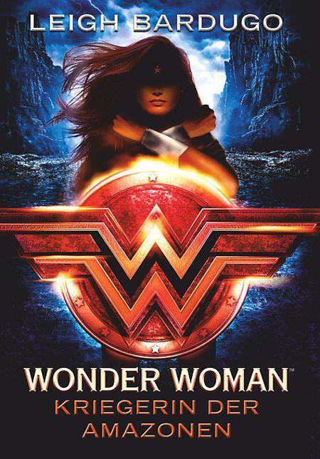 Wonder Woman Poster Bernilai Himpunan Terbesar Movie Poster Design Yang Terbaik Dan Boleh Di
